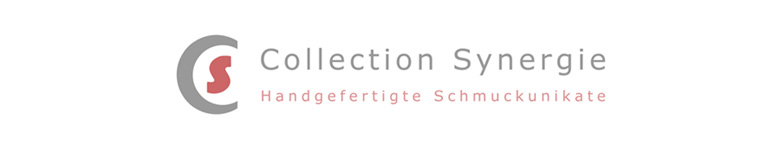 Logo Collection Synergie